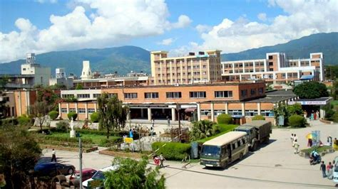 Institute of Medicine (IOM) NepalMBBS Entrance Exam:Check all the details