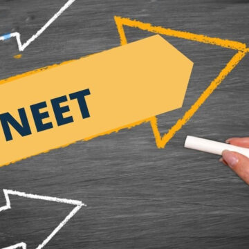 NEET UG 2020 Result date, Rank list, Final Answer key and Exam for COVID affected NEET Students