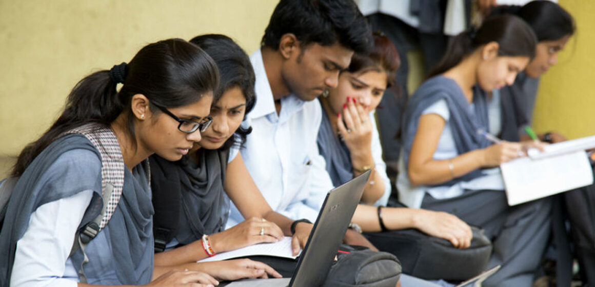 NEET UG 2020 Counselling Round-2 Registration started: Check the important details