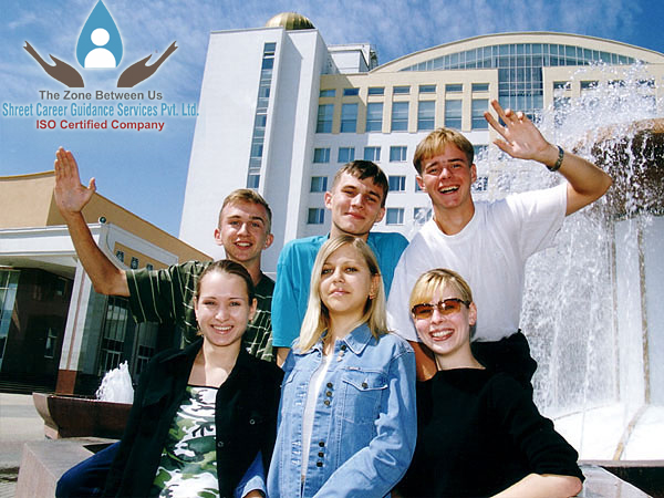 All you need to know about IELTS to study abroad