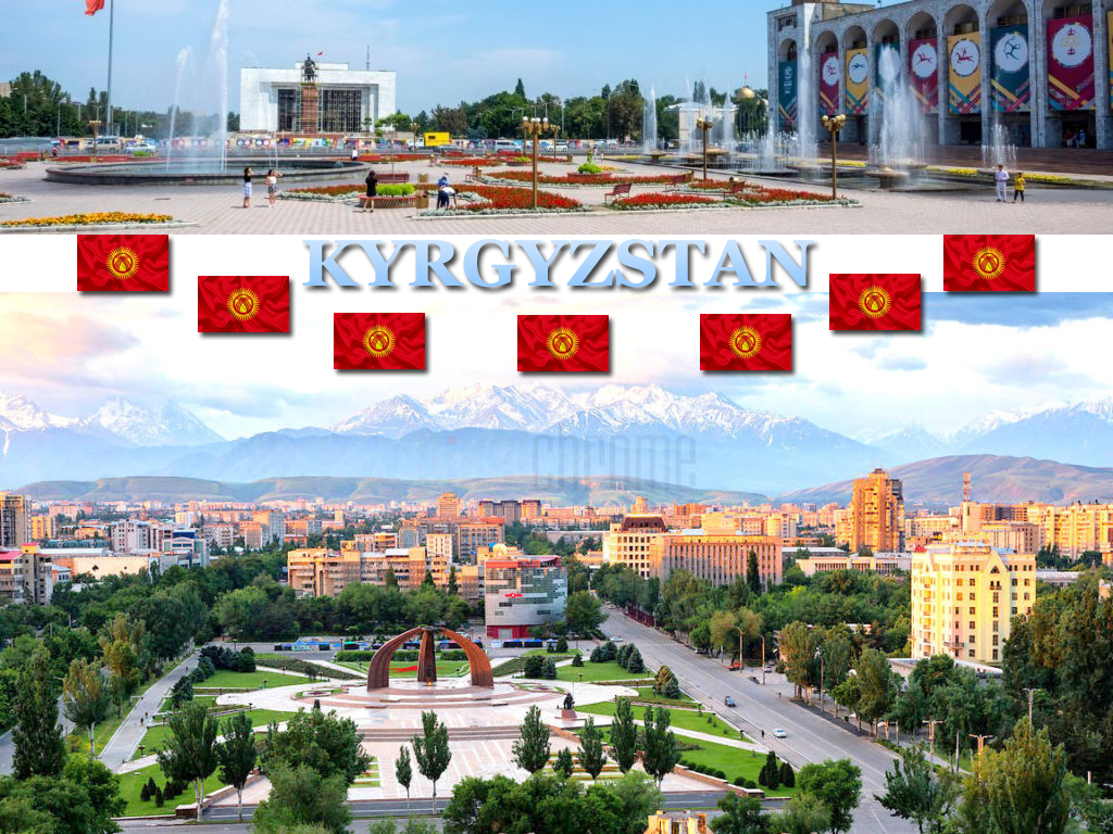 Top 6 Medical universities in Kyrgyzstan for Indian students